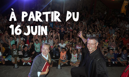 16 juin - Spectacle2