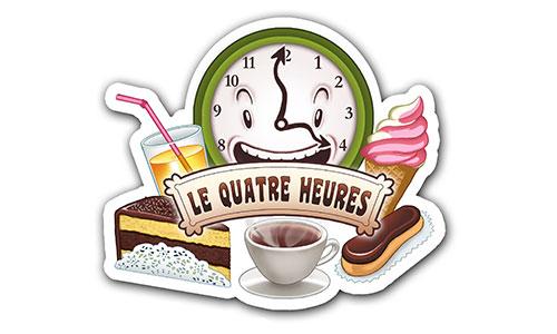 4_heures_lefleury_1