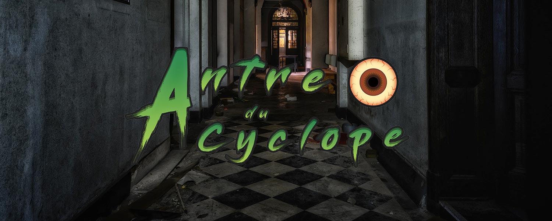 antre_cyclope_slider_nouveaute
