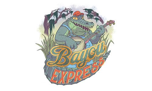 bayou_express_le_fleury_1