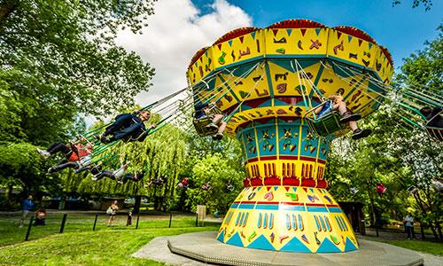 chaises_volantes_le_fleury_1