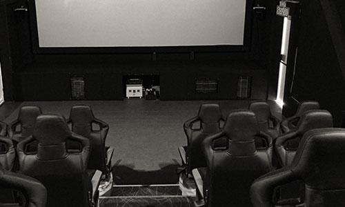 cinema_5d_le_fleury_1