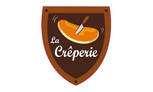 creperie_lefleury_1