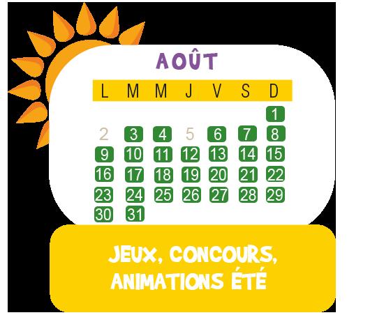 lefleury_horaires_aout-2021-copie copie2