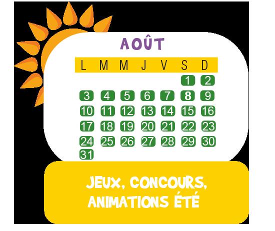 lefleury_horaires_aout