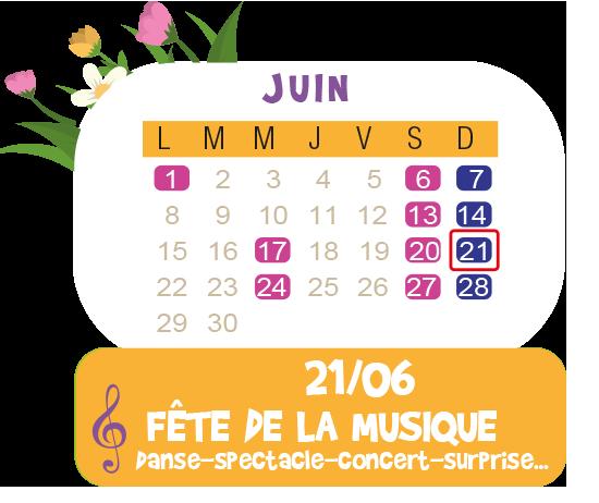 lefleury_horaires_juin