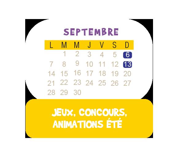 lefleury_horaires_septembre