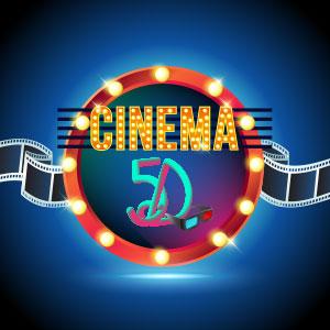 logo_cinema_5d_le_fleury