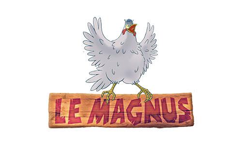 magnus_lefleury_2