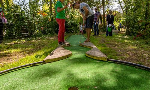 mini_golf_le_fleury_2