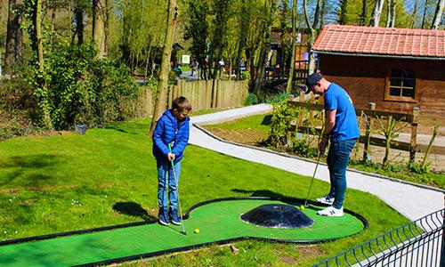 mini_golf_le_fleury_3