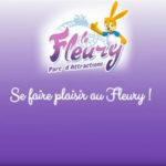 Se faire plaisir au Fleury !