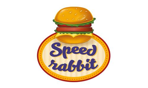 speed_rabbit_lefleury_4